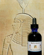Nefertem_single_sm